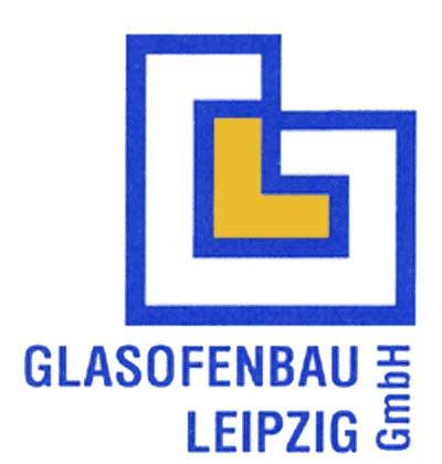 Glasofenbau Leipzig GmbH